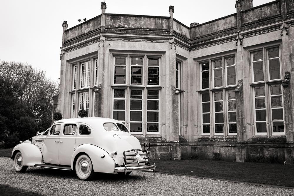 130119_Highcliffe-Castle_006.jpg