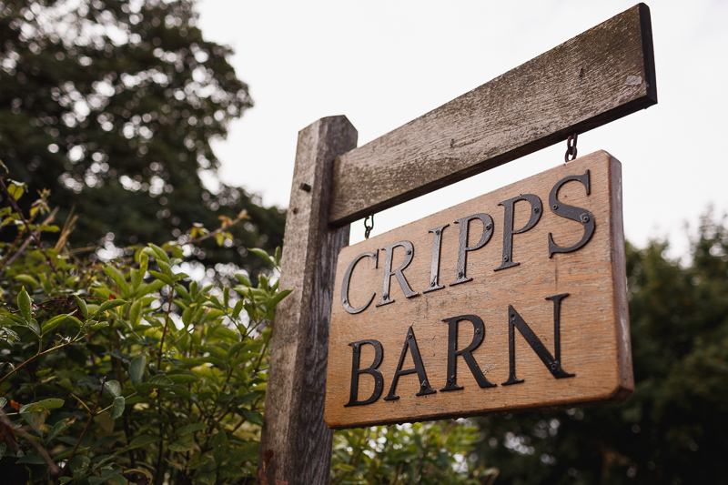 130909_Cripps-Barn_001.jpg
