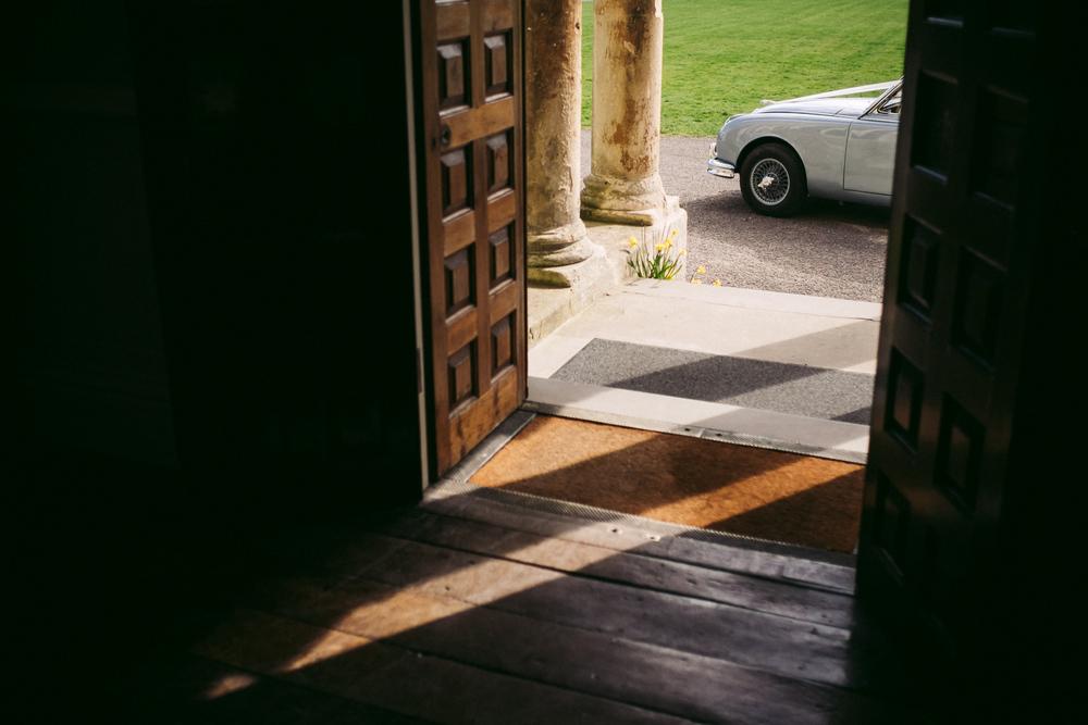 150411_Elmore-Court_004.jpg