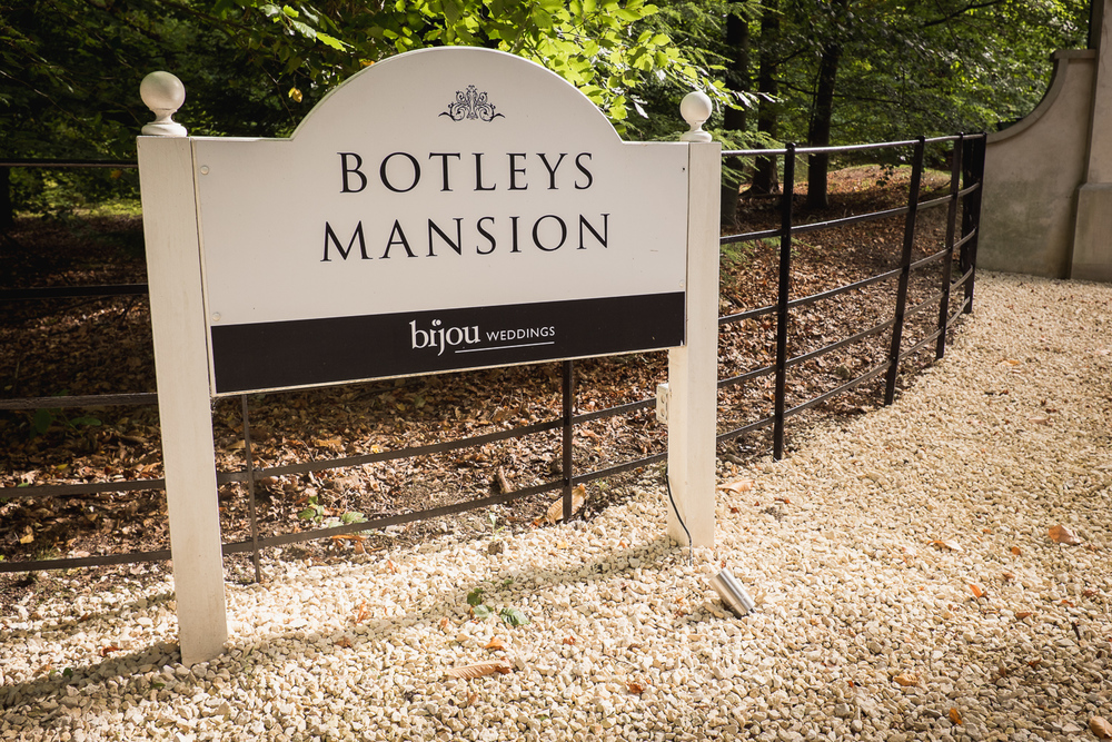 131005_Botleys-Mansion_001.jpg