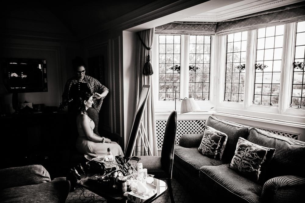 140823_Danesfield-House-Hotel_003.jpg
