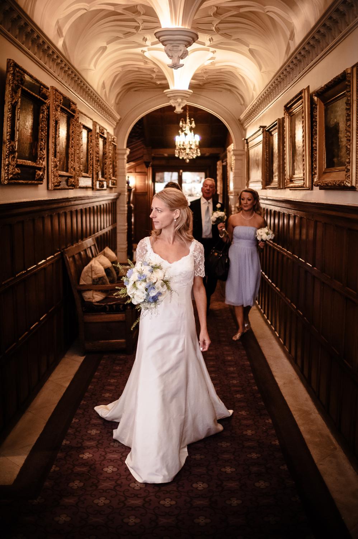 140823_Danesfield-House-Hotel_006.jpg