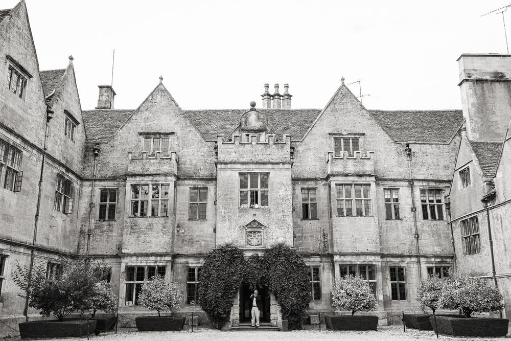 130908_Bibury-Court-Hotel_001.jpg