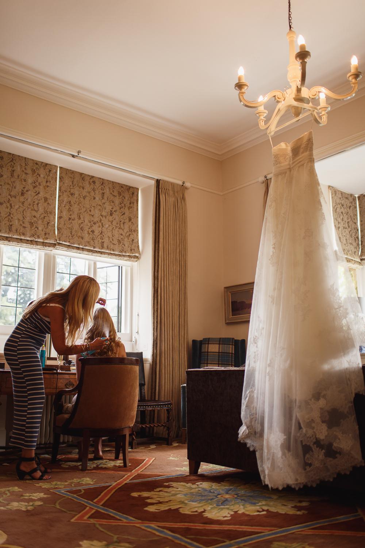 130908_Bibury-Court-Hotel_007.jpg