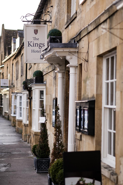 121216_The-Kings-Hotel_001.jpg