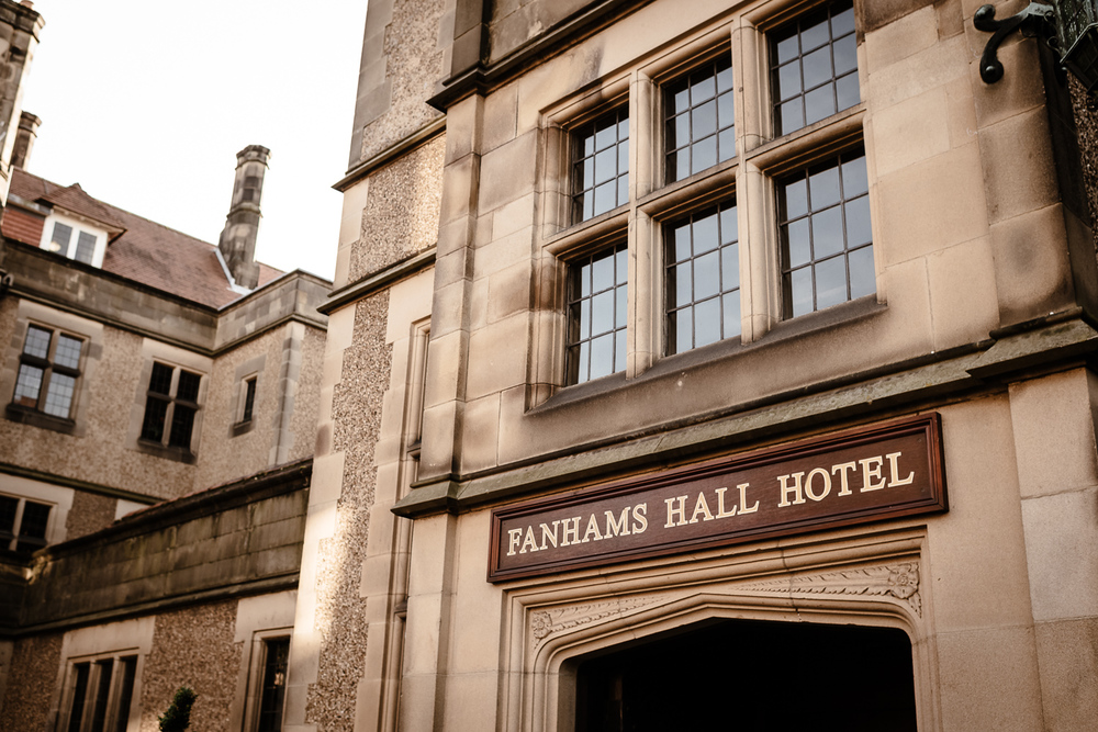 141031_Fanhams-Hall-Hotel_002.jpg