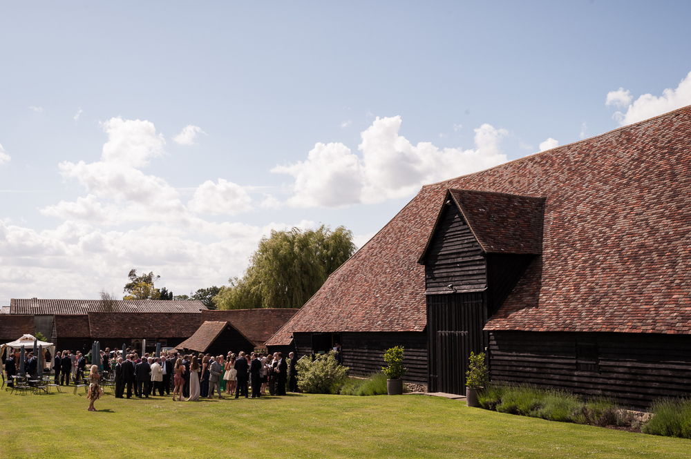 120630_Priory-Barn_003.jpg