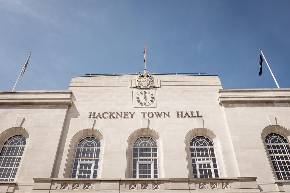 130727_Hackney-Town-Hall_001.jpg