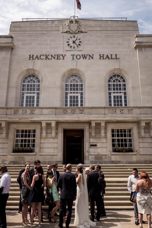 130727_Hackney-Town-Hall_027.jpg