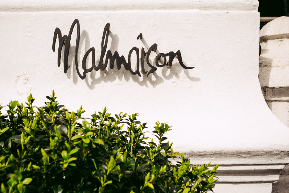 150328_Malmaison_002.jpg