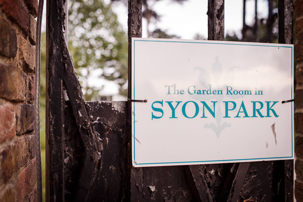 130928_Syon-Park_004.jpg