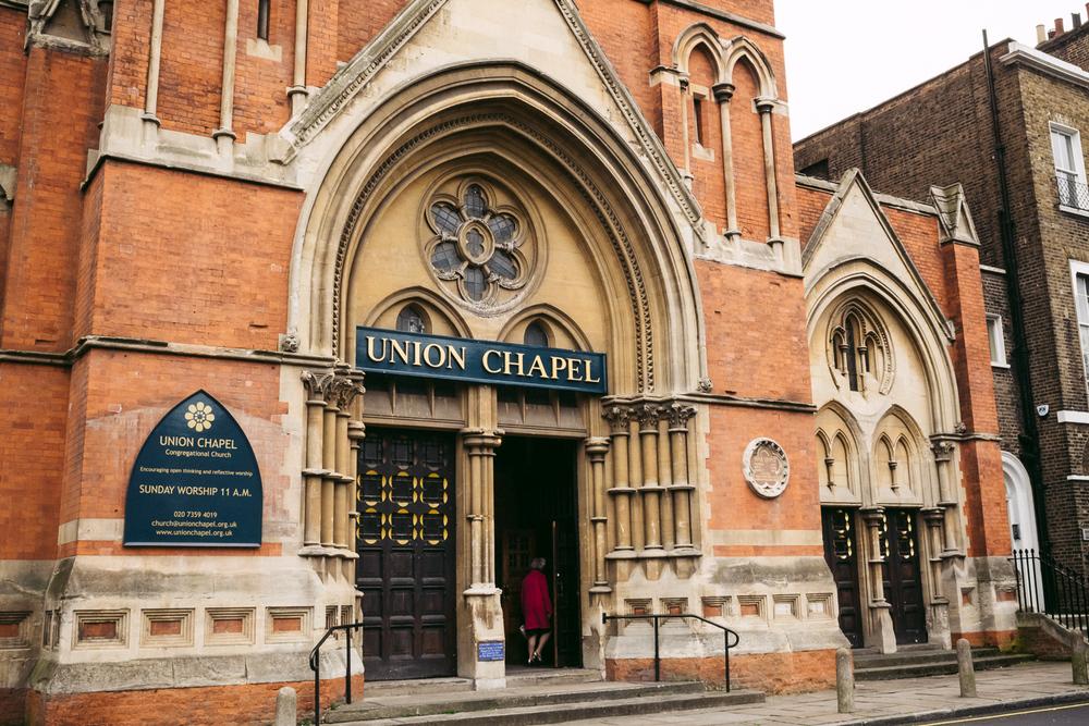 150328_Union-Chapel_001.jpg