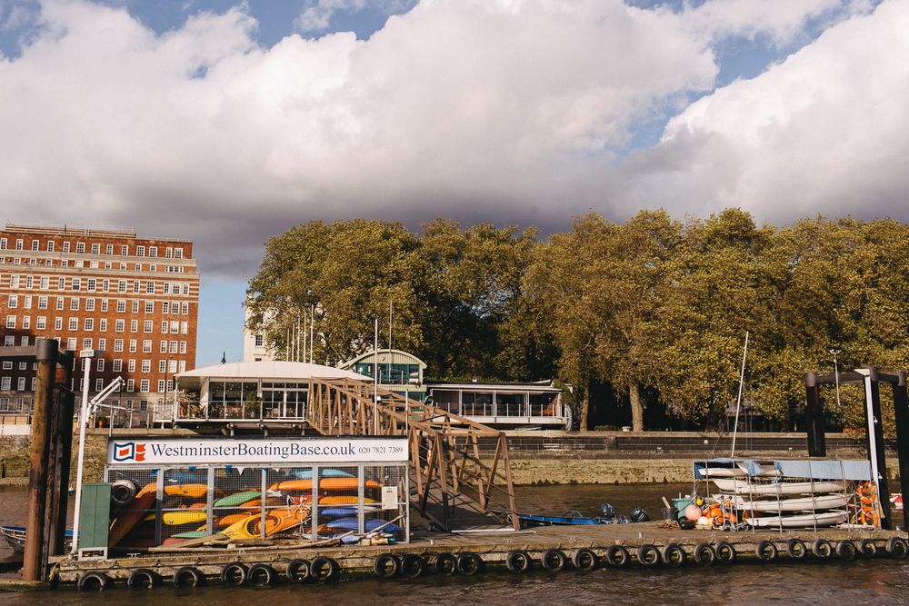 121103_Westminster-Boating-Base_011.jpg