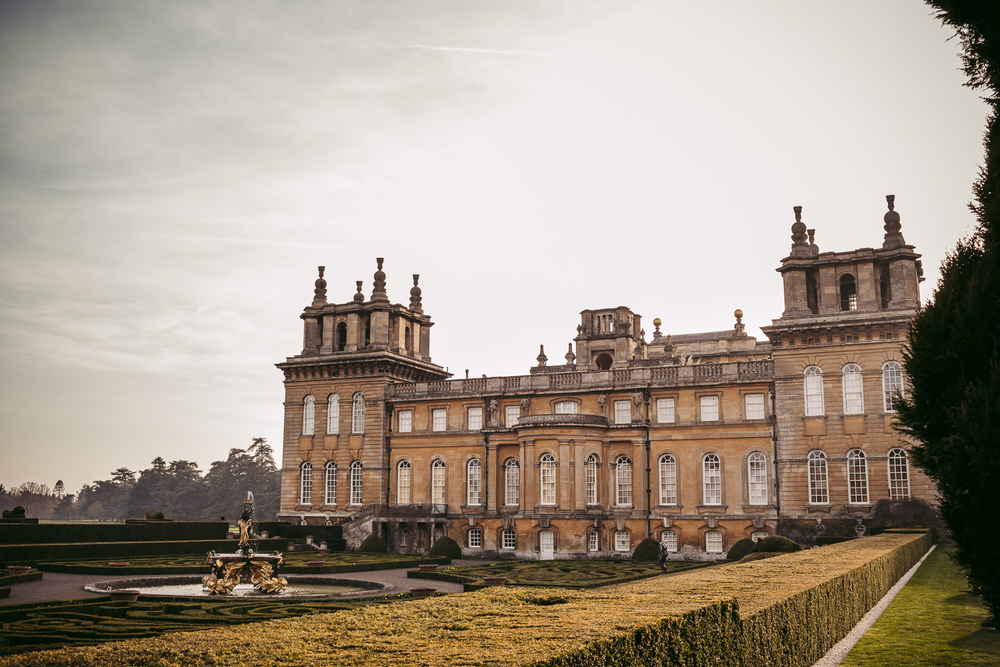 140308_Blenheim-Palace_001.jpg