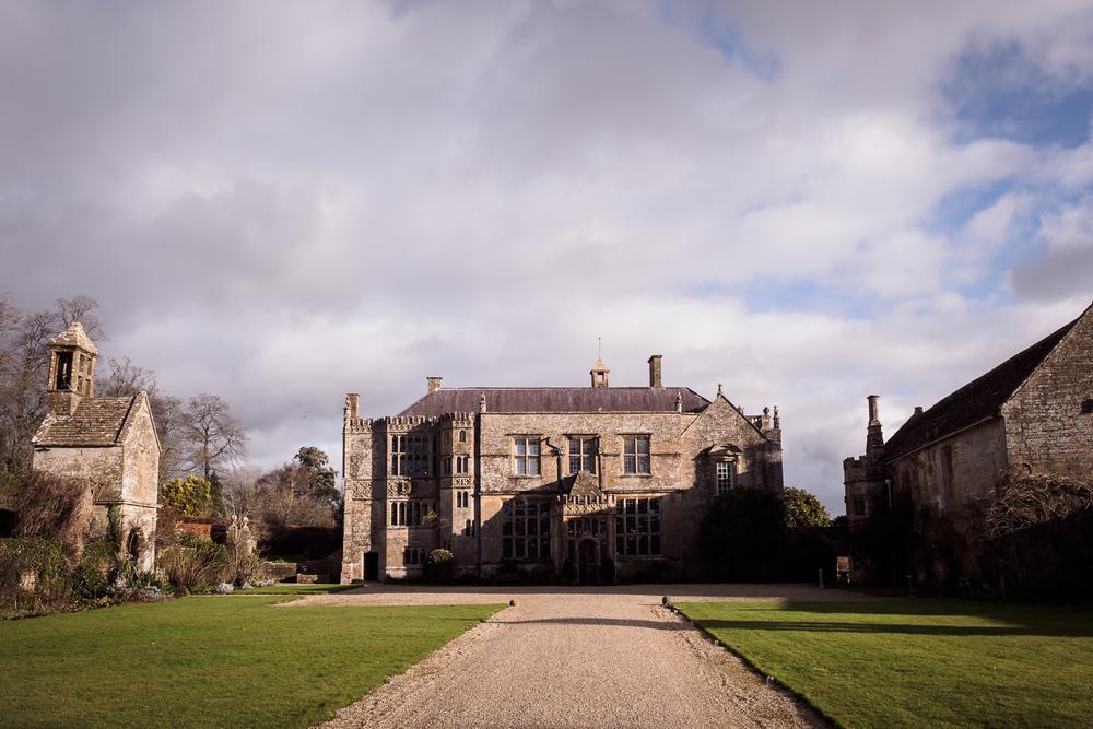131230_Brympton-House_001.jpg
