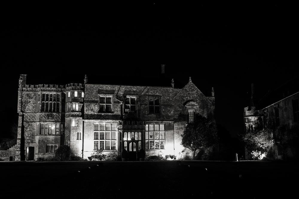 131230_Brympton-House_028.jpg
