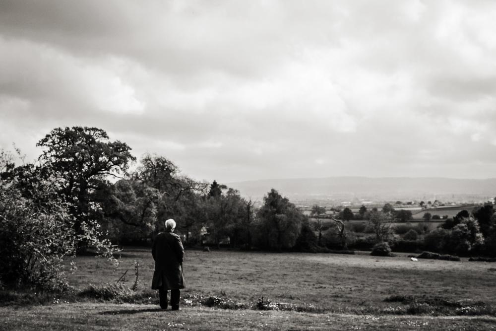 140426_Hestercombe-Gardens_001.jpg