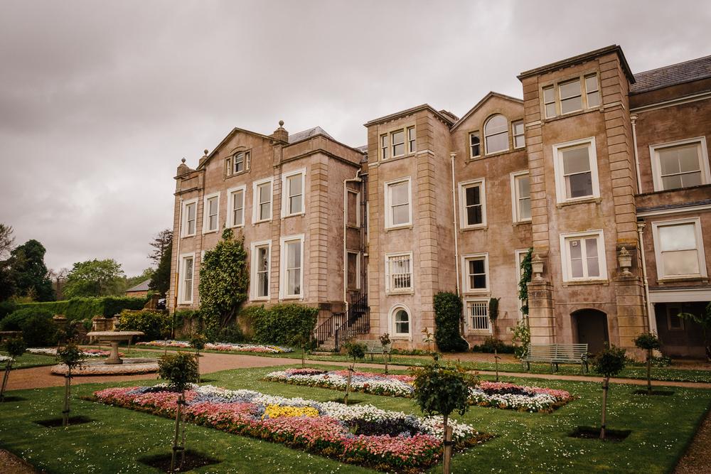 140426_Hestercombe-Gardens_002.jpg