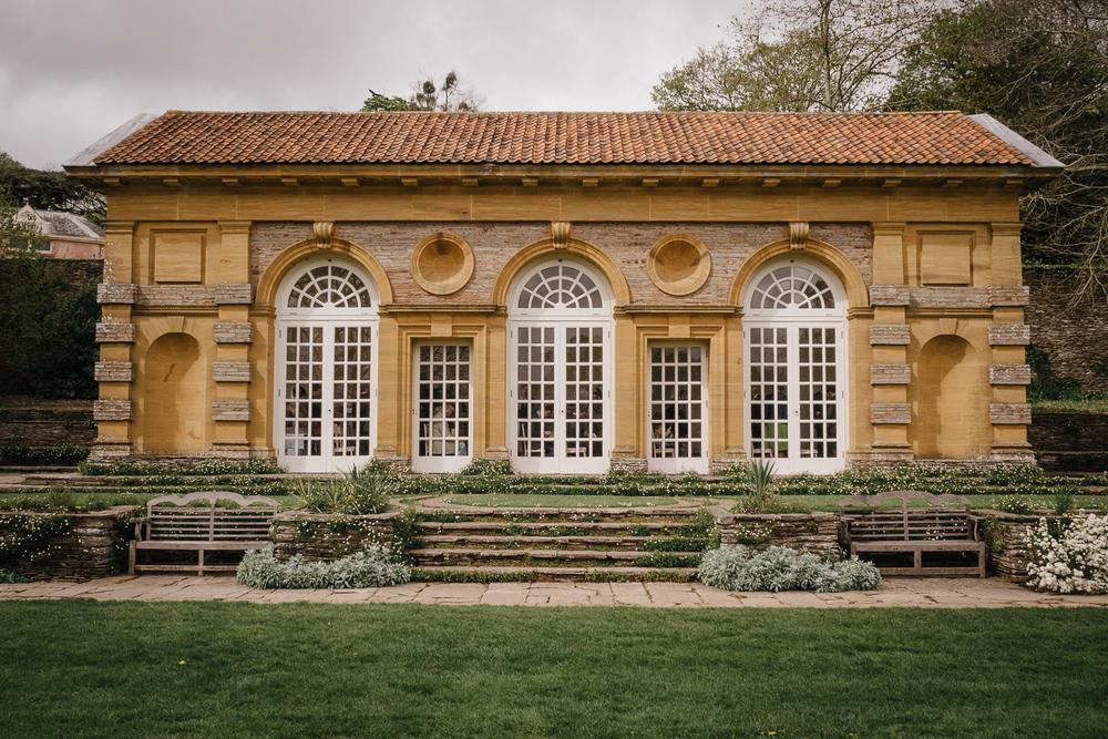140426_Hestercombe-Gardens_003.jpg