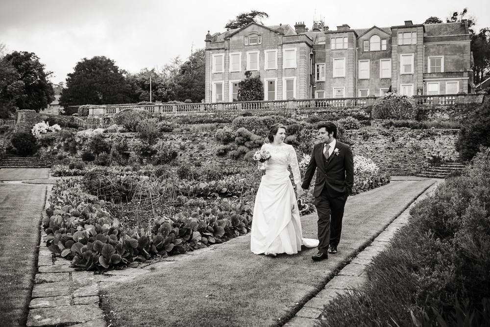 140426_Hestercombe-Gardens_005.jpg