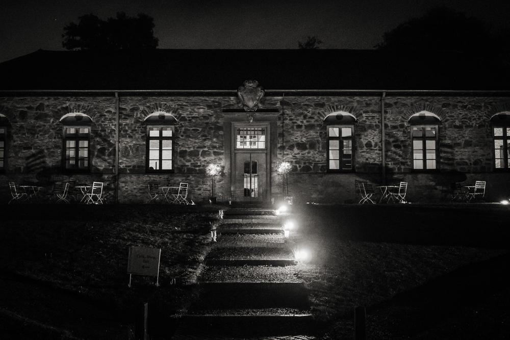 140426_Hestercombe-Gardens_023.jpg