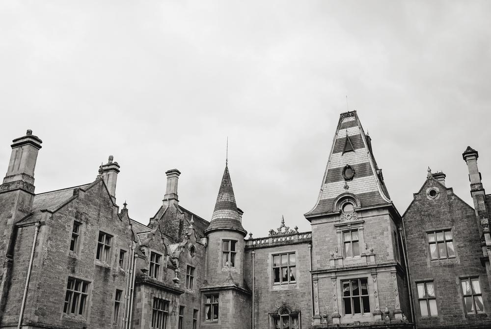 140815_Orchardleigh-House_001.jpg