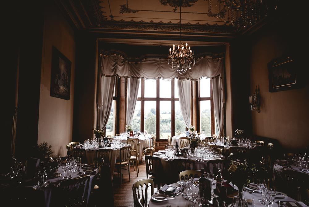 140815_Orchardleigh-House_015.jpg