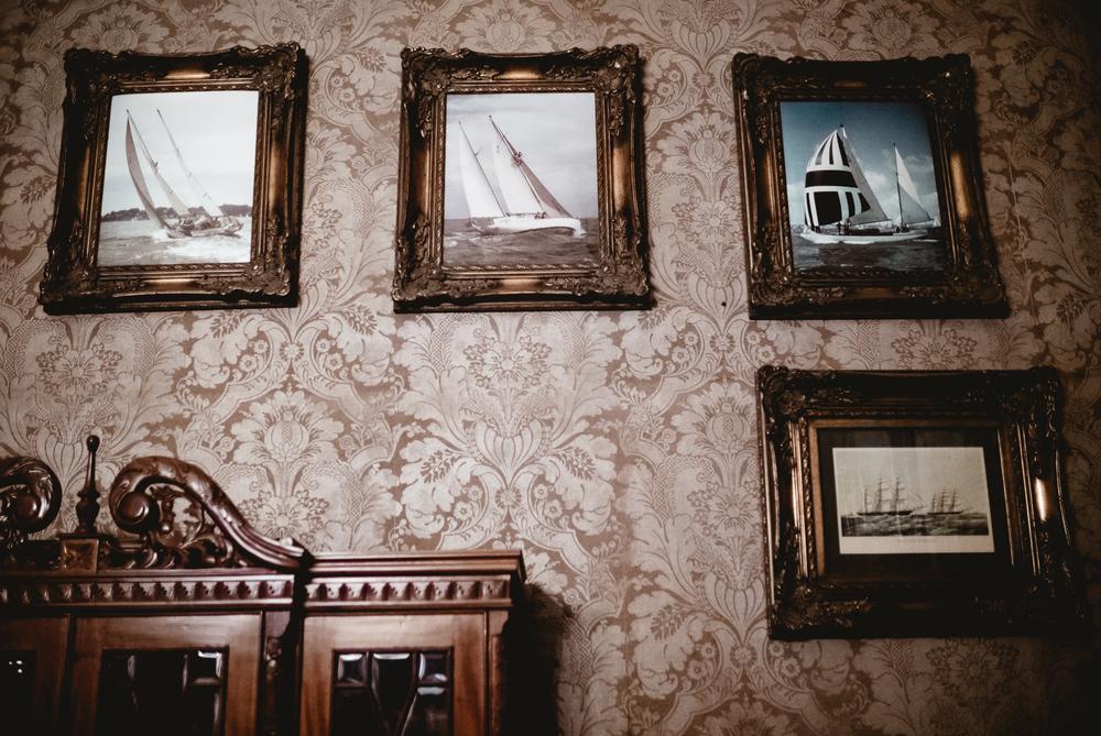 140815_Orchardleigh-House_020.jpg