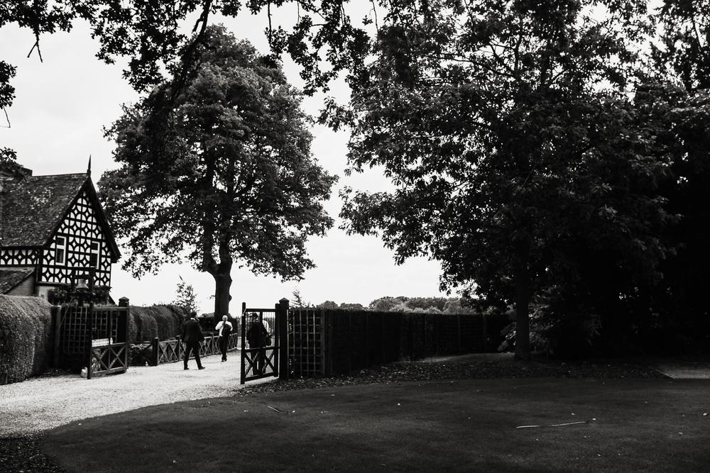 140809_Larmer-Tree_002.jpg