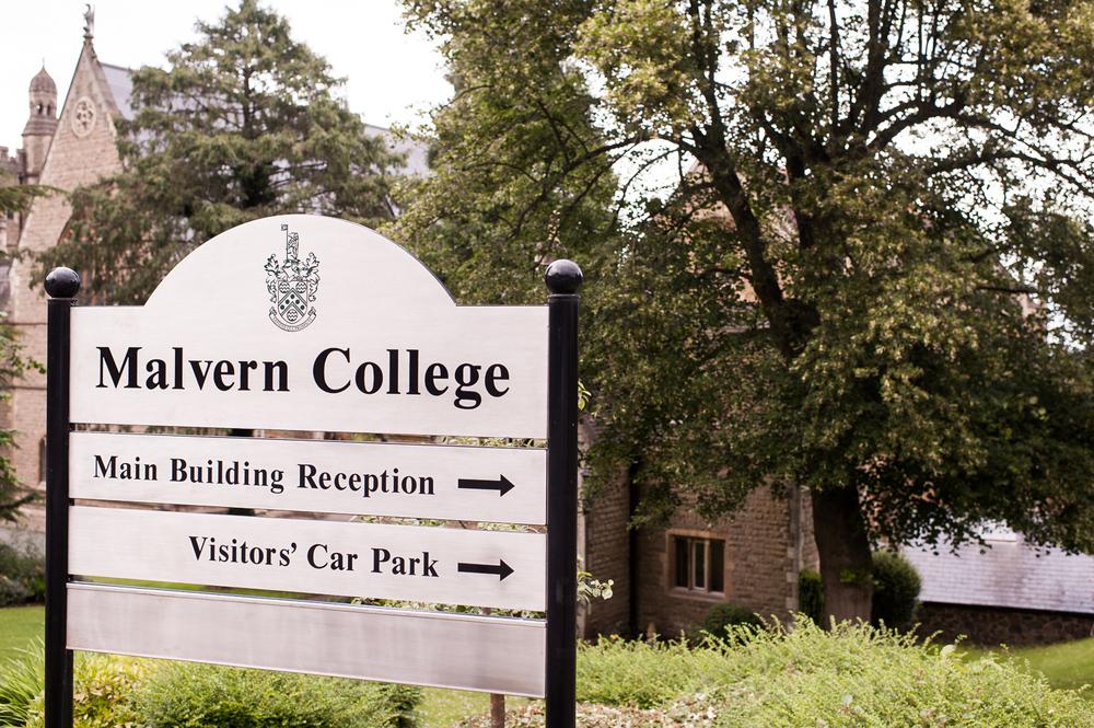 120717_Malvern-College_001.jpg