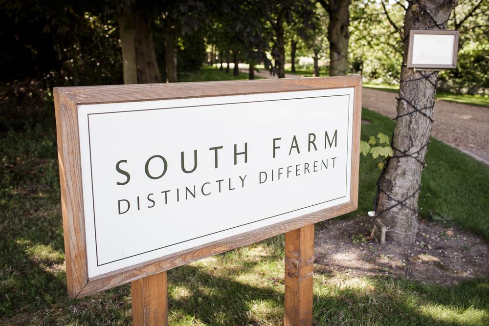 130905_South Farm_001.jpg