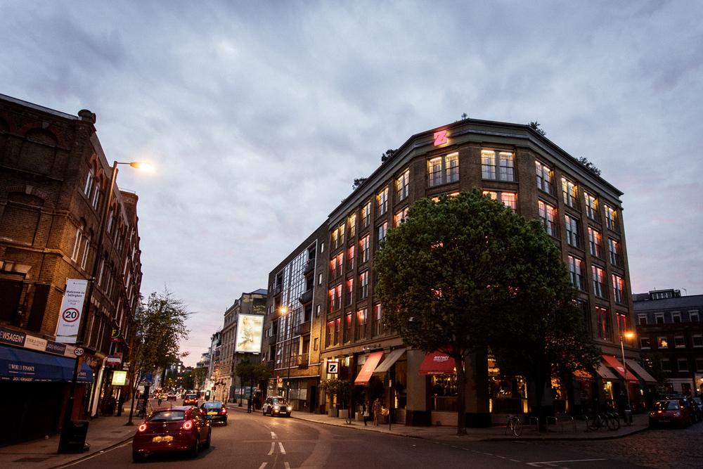 130504_The-Zetter-Hotel_035.jpg