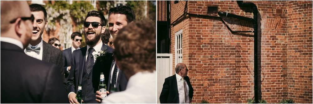 Stoke-Place_0018.jpg