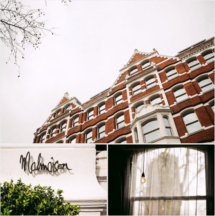 London-Wedding_0001.jpg