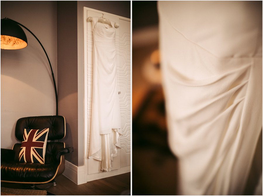 London-Wedding_0005.jpg