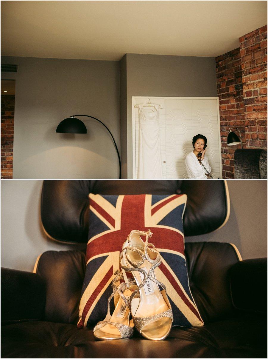 London-Wedding_0007.jpg