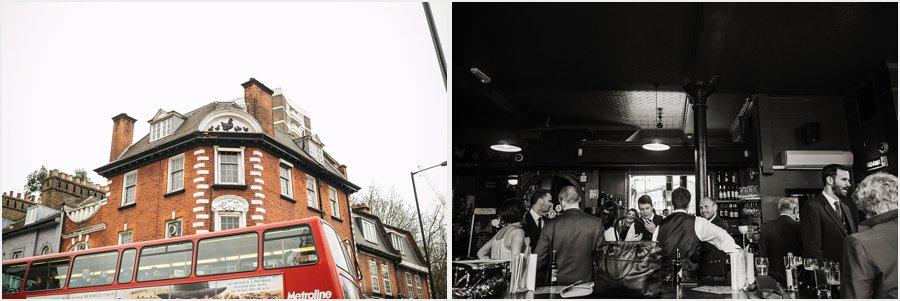 London-Wedding_0009.jpg