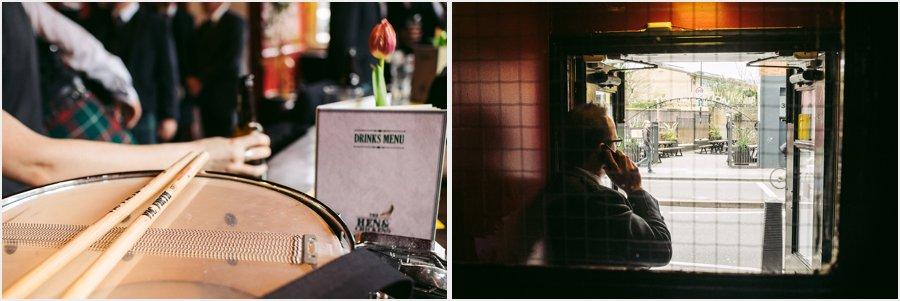 London-Wedding_0011.jpg