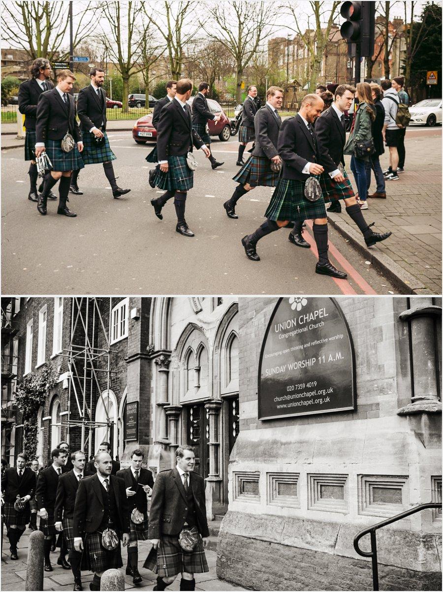 London-Wedding_0012.jpg