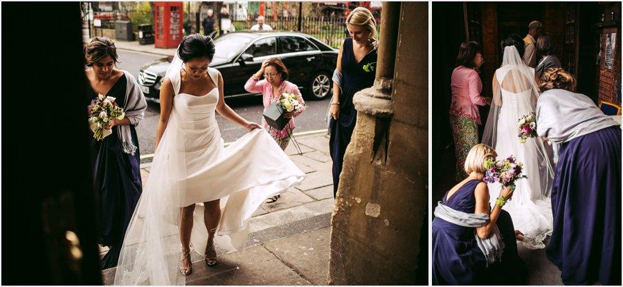 London-Wedding_0014.jpg
