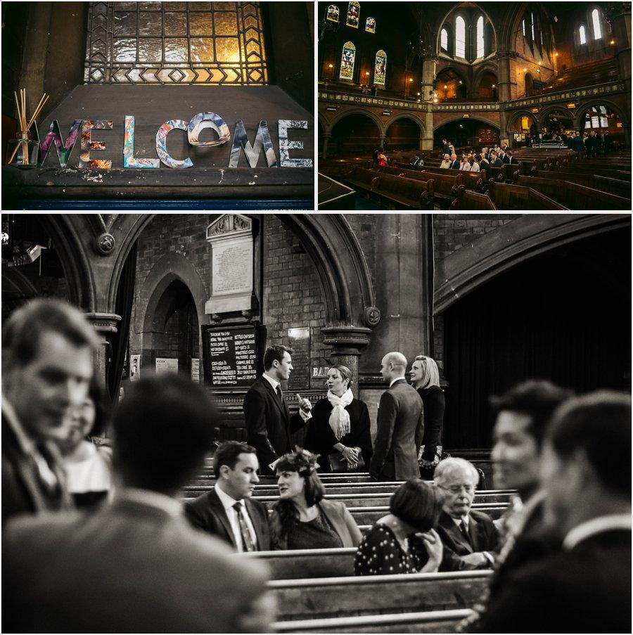 London-Wedding_0013.jpg