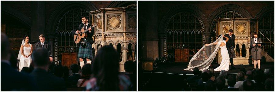 London-Wedding_0017.jpg