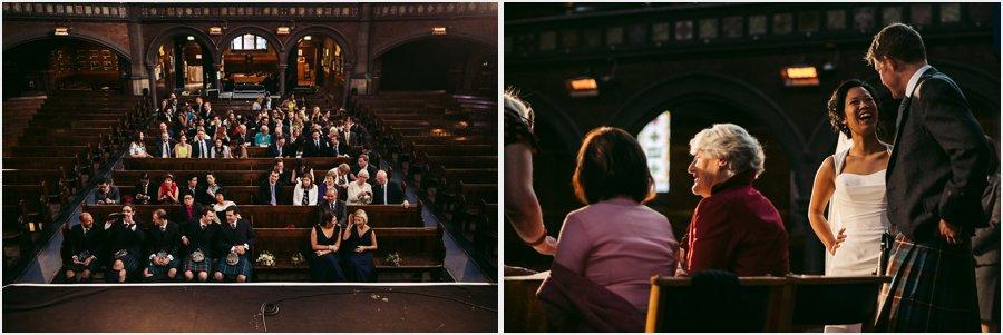 London-Wedding_0021.jpg