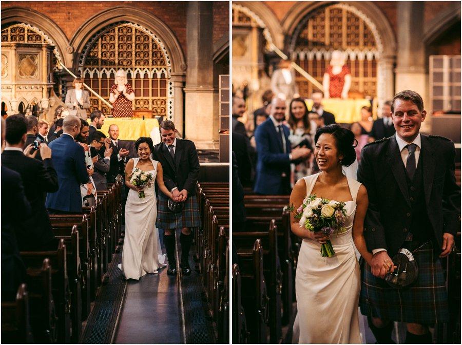 London-Wedding_0022.jpg
