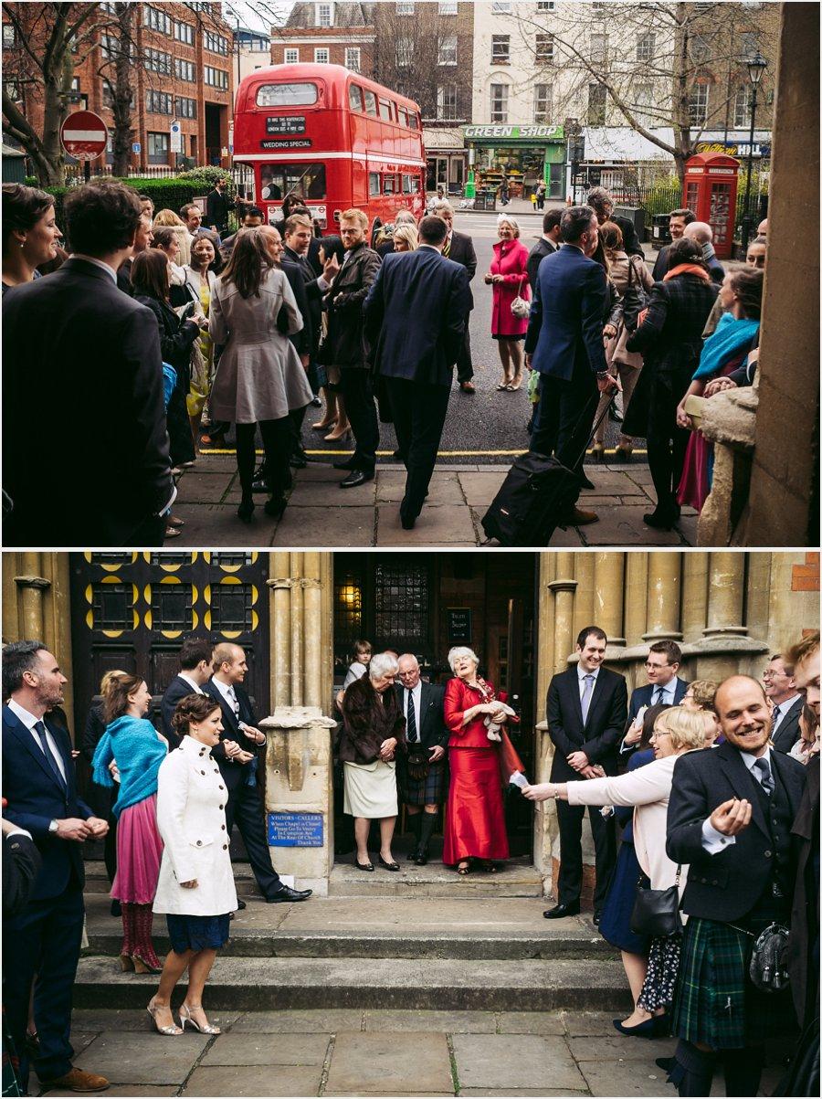 London-Wedding_0023.jpg