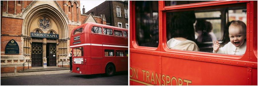 London-Wedding_0025.jpg