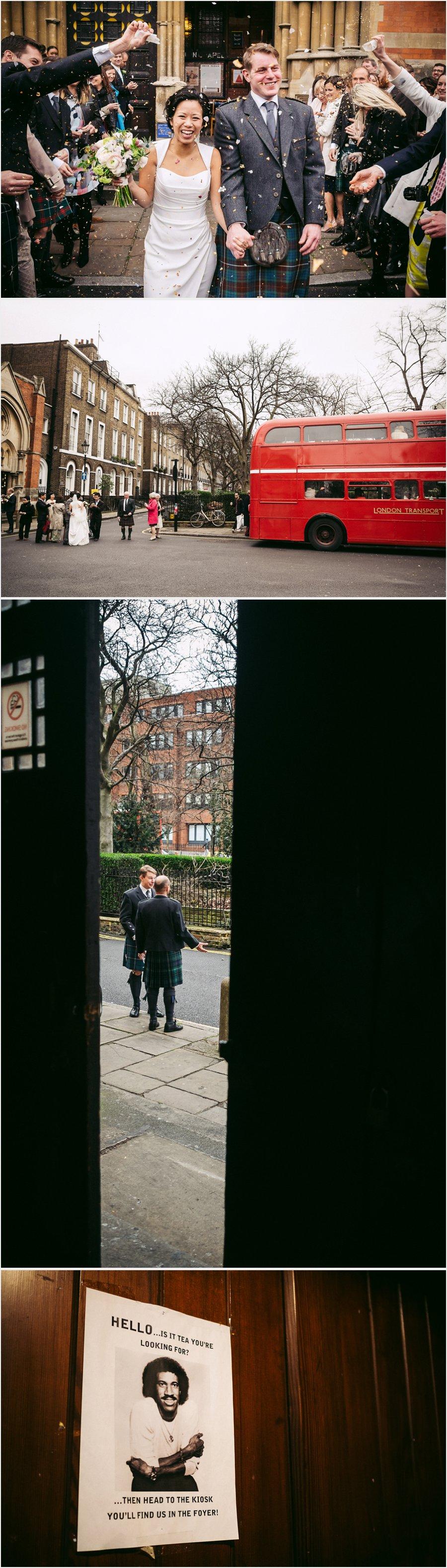 London-Wedding_0024.jpg