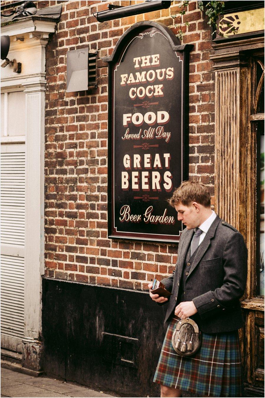 London-Wedding_0027.jpg