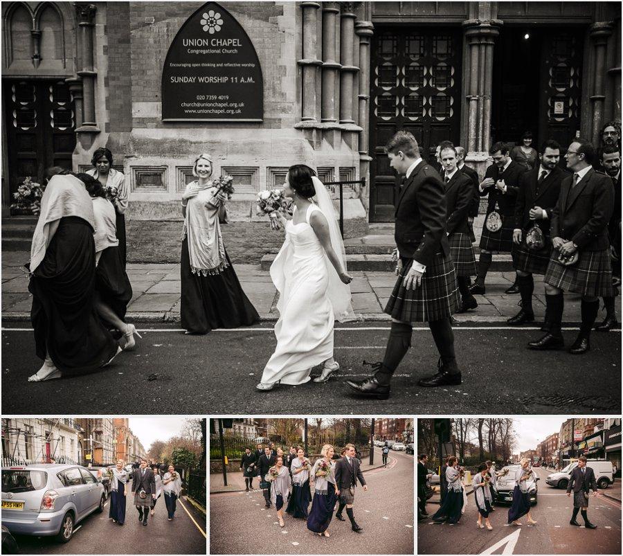 London-Wedding_0026.jpg