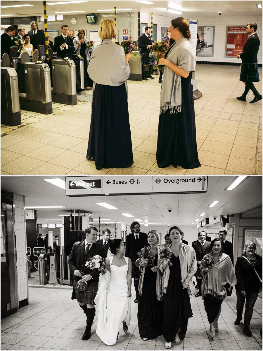 London-Wedding_0028.jpg